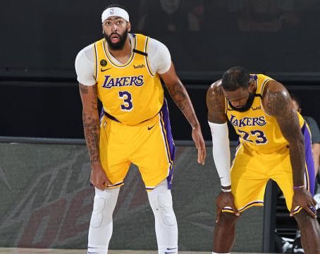 La pièce manquante que les Lakers cherchent encore