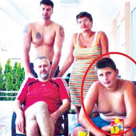 5 faits sur Nikola Jokic