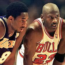 Histoire de la NBA
