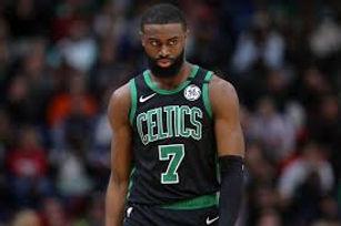 Celtics jersey.jpeg