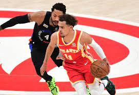 Analyse du match Knicks vs Hawks