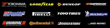 tyre-logos.png