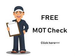 FreeMOTcheck