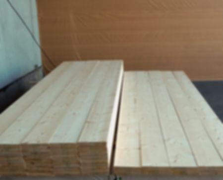Dimensional Lumber Gorman Elite #2 & Better