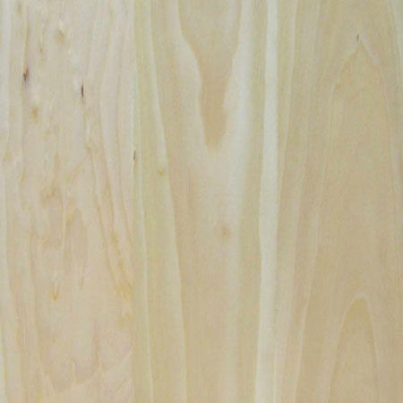 Clear White Pine Dimensional Lumer