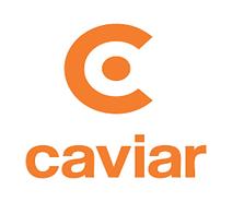 trycaviar.png