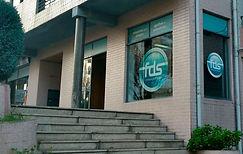 FDS PORTUGAL Lda - Escritorio