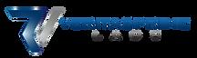 Logo Background Sticker (1).png