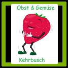 LOGO_OBST_UND_GEMUESE_KEHRBUSCH.png