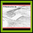 LOGO_IT_HANDWERKER_DE.png