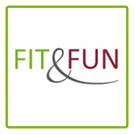 LOGO_FIT_AND_FUN.png