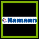 LOGO_HAMANN.png