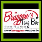 LOGO_BRUEGGENS_TANZBAR.png