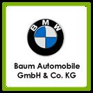 LOGO_BAUM_AUTOMOBILE.png