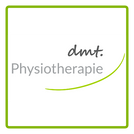 LOGO_DMT_PHYSIOTHERAPIE.png