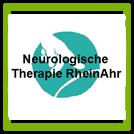 LOGO_NEUROLOGISCHE_THERAPIE_RHEINAHR.png