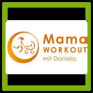 LOGO_MAMA_WORKOUT_MIT_DANIELA.png