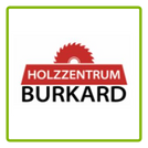 LOGO_HOLZZENTRUM_BURKARD.png