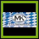 LOGO_MK_TRACHTENMODE.png
