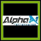 LOGO_ALPHA_N.png