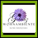 LOGO_WOHNAMBIENTE_GOLNAZ.png