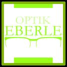 LOGO_OPTIK_EBERLE.png