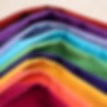Мебельная ткань Микровельвет