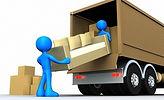 Выполнение работ на дому и с вывозом в мастерскую