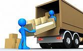 Перетяжка мебели с вывозом в мастерскую