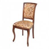 Ремонт деревянного стула