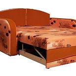 Обтяжка и любой ремонт мягкой мебели