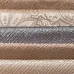 Мебельная ткань Микровелюр