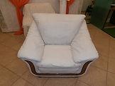 Перетяжка и ремонт любой мебели
