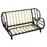 Ремонт и замена механизмов диванов