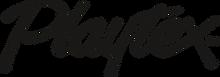 Playtex_Logo.png