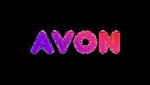 Avon-logo-1_edited.png