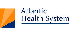 Atlantic_Health_System_Logo.jpeg