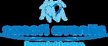 Sanofi_Aventis-logo-B72D03B2B2-seeklogo.