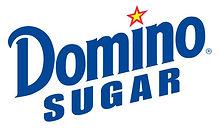 domino_sugar_logo_hr.jpeg