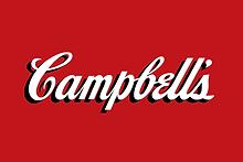 campbells-1.png