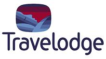 travelodge-uk-logo-vector.png