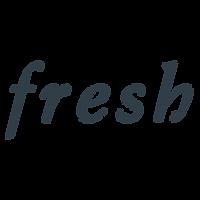 fresh_logo_vf.png
