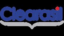 Clearasil-Logo-2010s.png