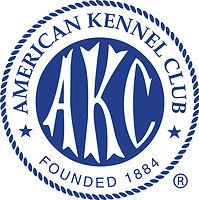 AKC_Seal_1884_blue_wR.jpeg