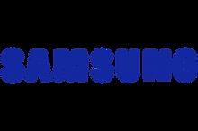 Logo-Samsung.png
