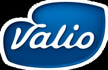 Valio_Logo.png