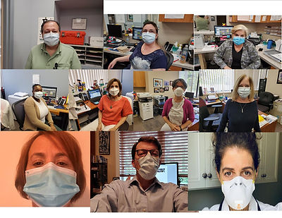 staff with masks photo PNG May 2020.jpg