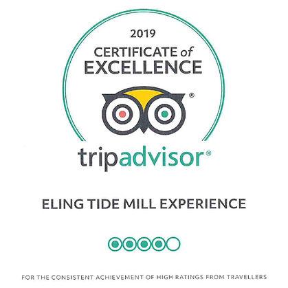 2019 Trip Advisor Certificate_edited.jpg
