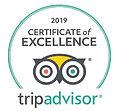 2019 Trip Advisor Certificate_edited_edi