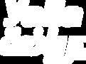 Yalla reyada Logo White.png